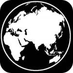 iPhoneのTwitterアプリ「TheWorld for iOS」の使い方・使用感
