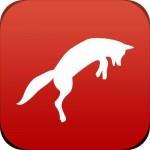 iPhoneのTwitteアプリ 「夜狐八重奏+」の使い方・使用感