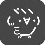 iPhoneのTwitterアプリ「Hel1um Pro」の使い方・使用感
