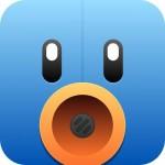 iPhoneのTwitterアプリ「Tweetbot 3」の使い方・使用感