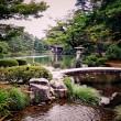 150811_kanazawa_trip_19