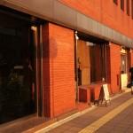 京都駅周辺の休憩場所として京都VIPラウンジがオススメ