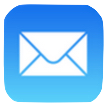 mail_app_icon