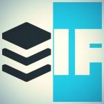 【IFTTT】ブログ更新通知をTwitterへ予約投稿するためにRSSフィード→Twitter・Bufferを利用
