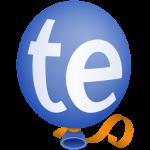 Mac版TextExpander 5の無料トライアル版を利用する方法