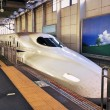 150912_himeji_hiroshima_miyajima_trip_107