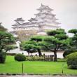 150912_himeji_hiroshima_miyajima_trip_17
