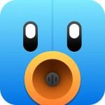 iPhoneのTwitterアプリ「Tweetbot 4」の使い方・使用感