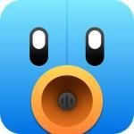 iPhoneのTwitterアプリ Tweetbot 4とTweetbot 3の違い
