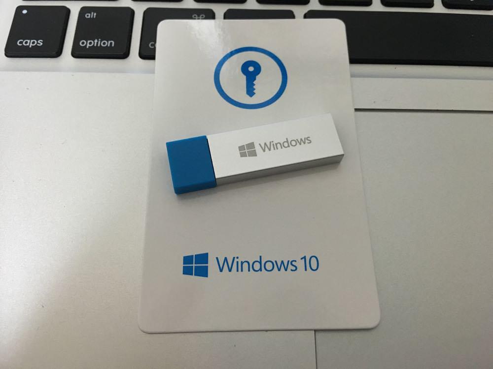 parallels desktop 14 mac 破解